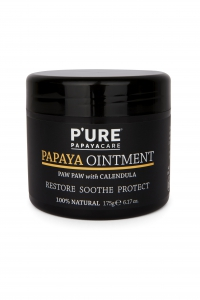 PURE-Papaya-175-ml