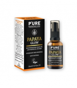 PURE-Papaya-Glow-20-ml