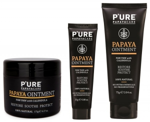 PURE-Papaya-Family-Bundle