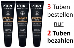 3-x-PURE-Lipbalm-10-ml-vegan