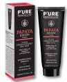 PURE-Papaya-Renew-100-ml