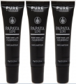 3-x-PURE-Papaya-Lipbalm-10-ml